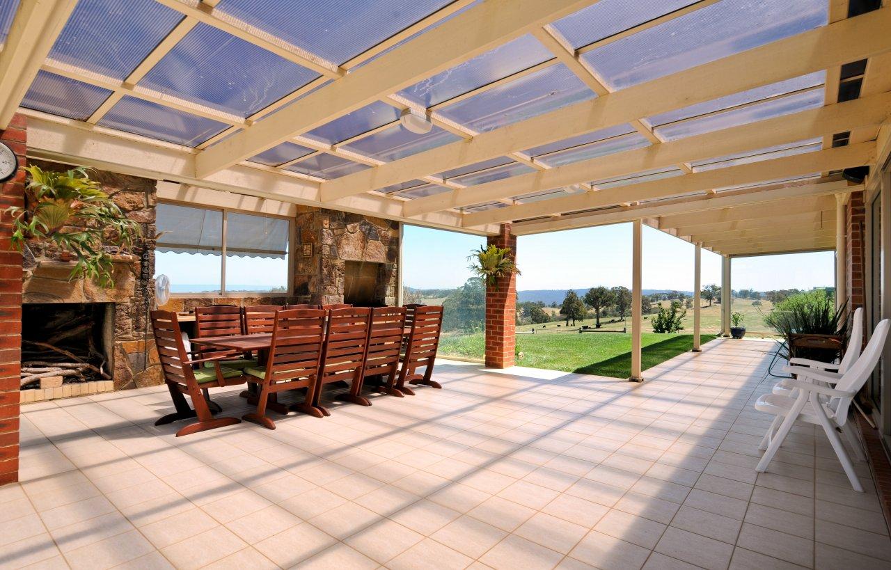 MBAV Best Custom Home Over $280,000 - North East Region 2001