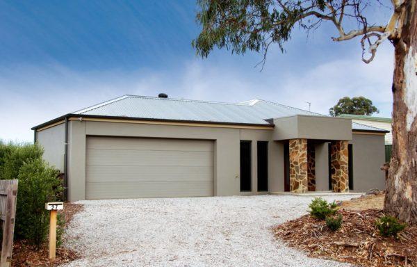 MBAV Best Display Home Under $200,000