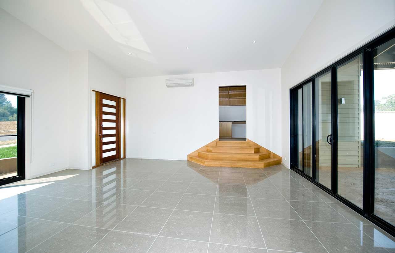 MBAV Best Display Home $300,000 to $400,000