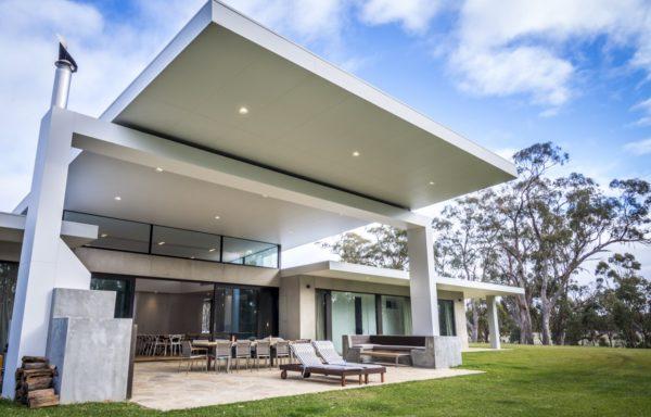 MBAV Best Custom Home Between $1M - $2M