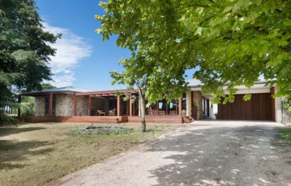 MBAV Best Renovation Under $500k