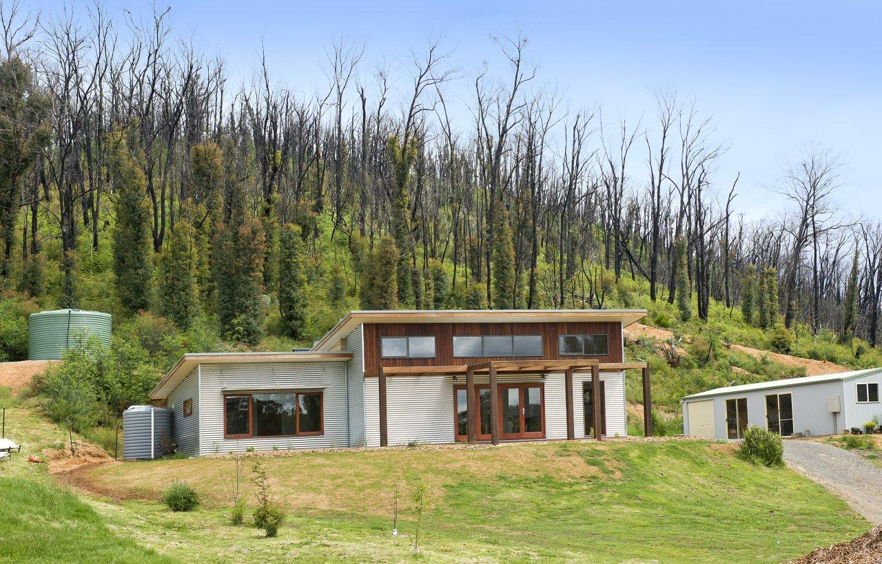 MBAV Best Custom Home between $200,000 - $300,000