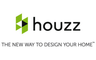 Have you discovered Houzz