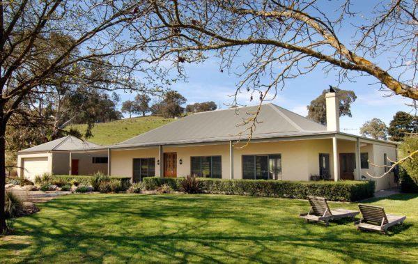 MBAV Best Custom Home between $175,000 - $275,000