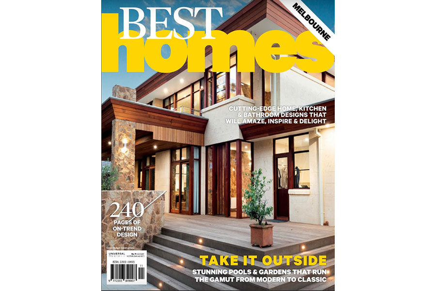 Best Homes Melbourne